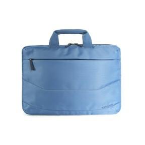Tucano Idea 15,6'' notebook bag blue