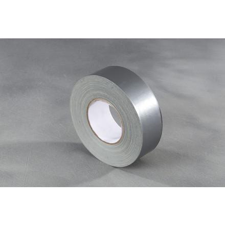 Tunnel tape lærreds tesa - 150 mm x 25 meter 4611