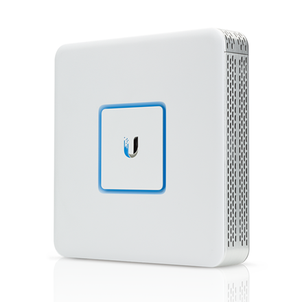 Ubiquiti Switch 3G Security Gateway