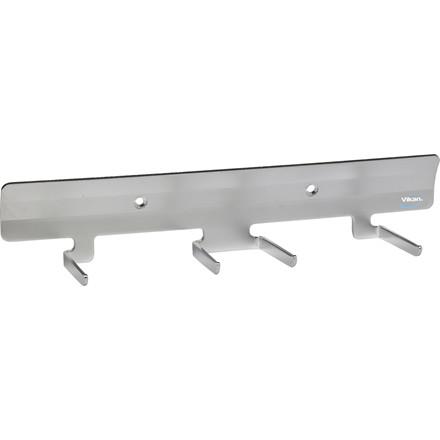 Vikan Vægophæng Metal | Til 4 produkter 320 mm
