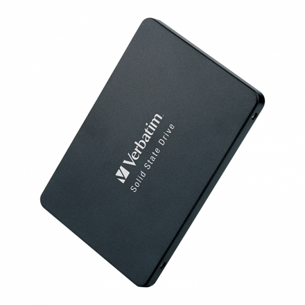 Verbatim Vi500 SATA III 2.5'' Internal SSD 480GB