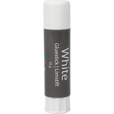 White limstift - 10 gram