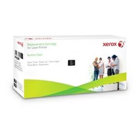 Xerox XRC toner TN1050 black