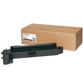 Lexmark C792/ X792 Waste toner bottle