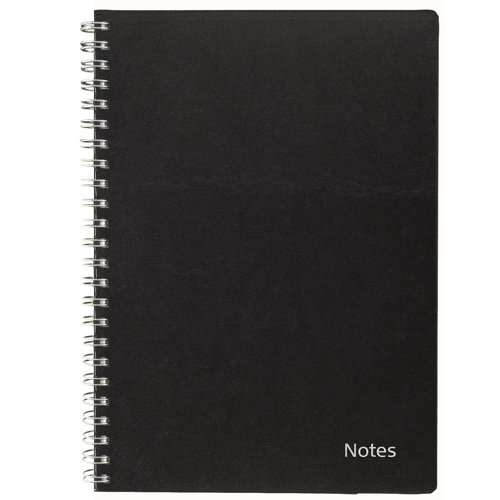 Refill til A5 notesbog 15 x 21 cm - 92612500