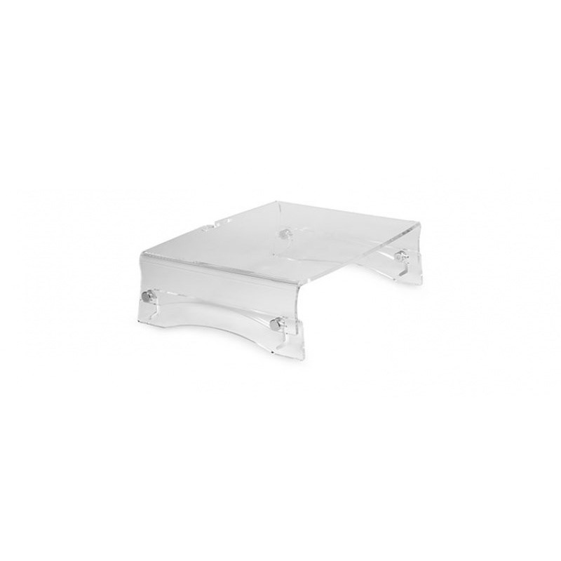 BakkerElkhuizen Q-riser 110 monitor stand