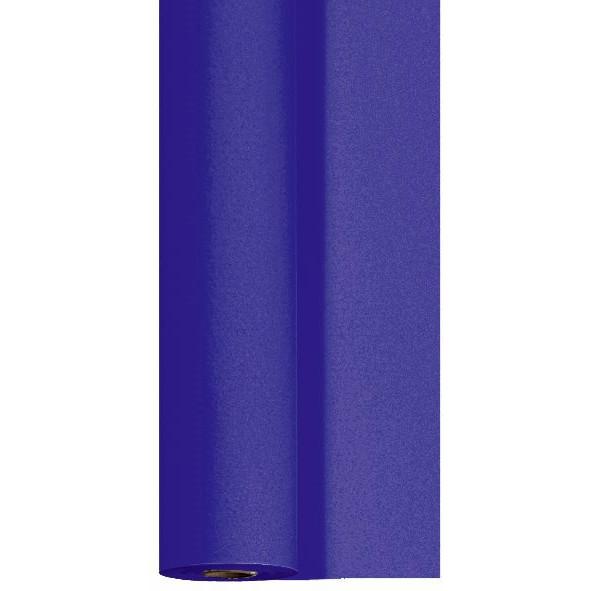 Bordpapir mørkeblå - 1,20 x 50 meter