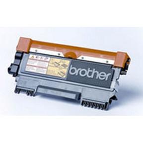 Brother HL 1110 toner