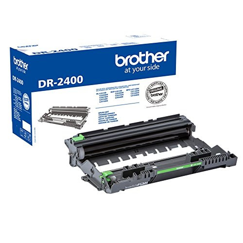 Brother HL-L2310/2350 Drum unit (12k)