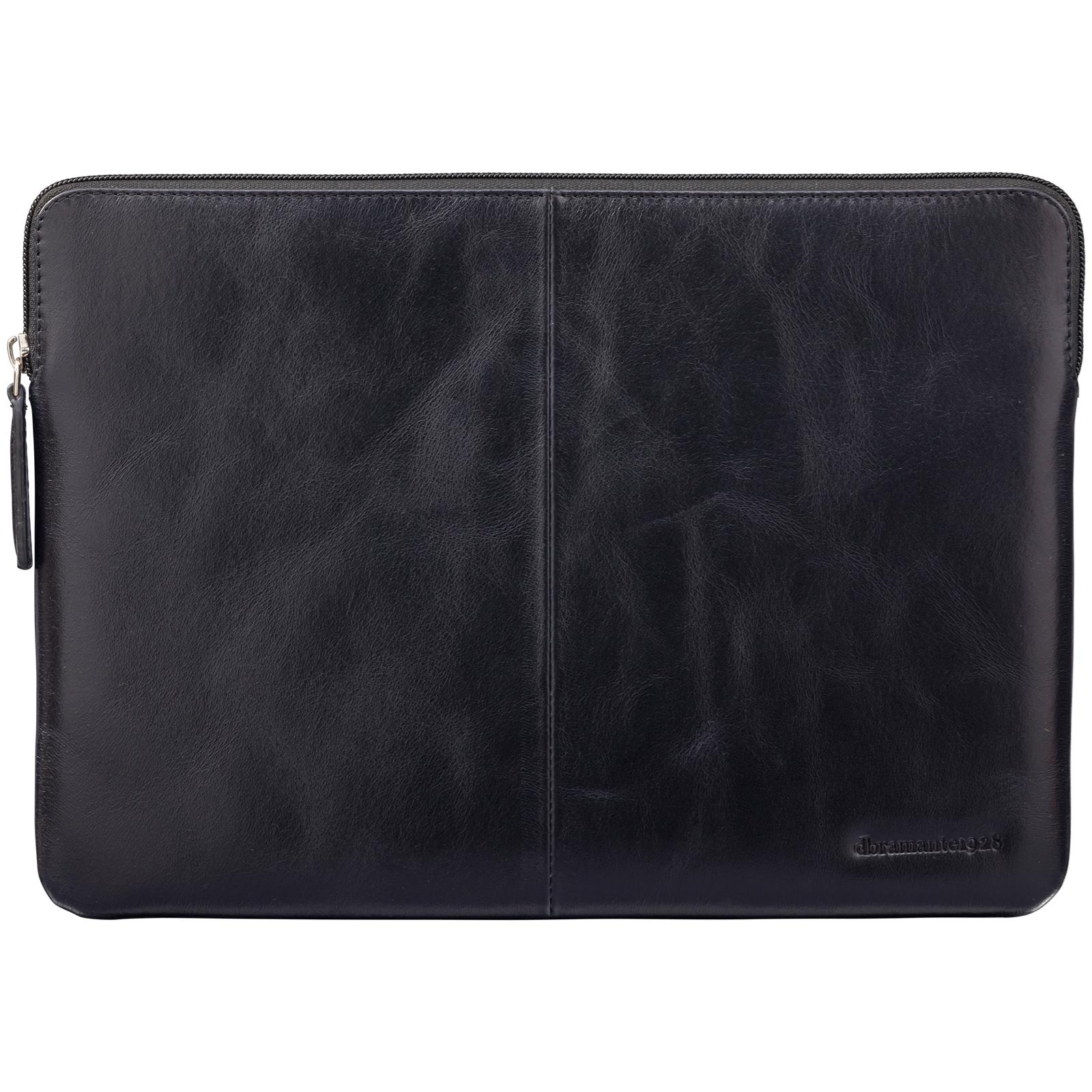 Dbramante1928 13'' MacBook Pro/Air Case Skagen Pro, Black