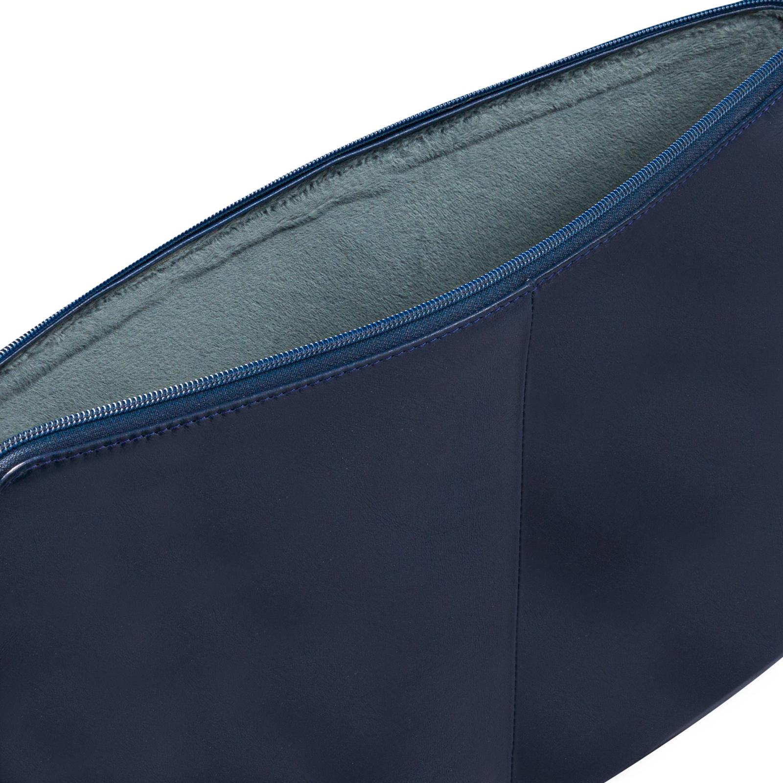 Dbramante1928 13'' MacBook Pro/Air Case Skagen Pro, Ink Blue