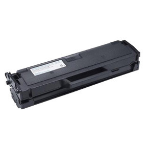 DELL Dell B1160 toner black 1.5K