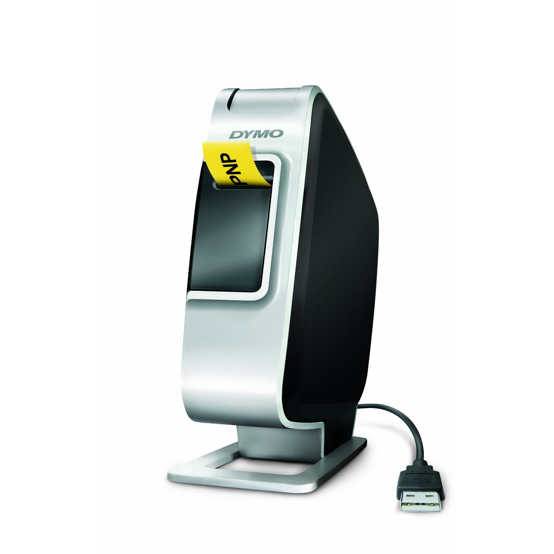 Dymo LabelManager PNP - Labelprinter til PC