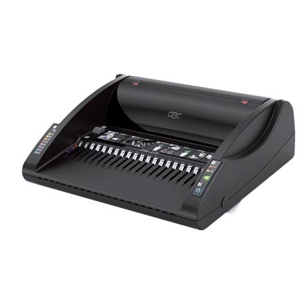 GBC CombBind C200E indbindsmaskine