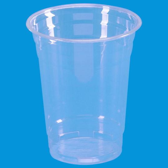 Glas Smoothies 53 Cl 16oz 50 Stk Køb Billigt På Graficaldk