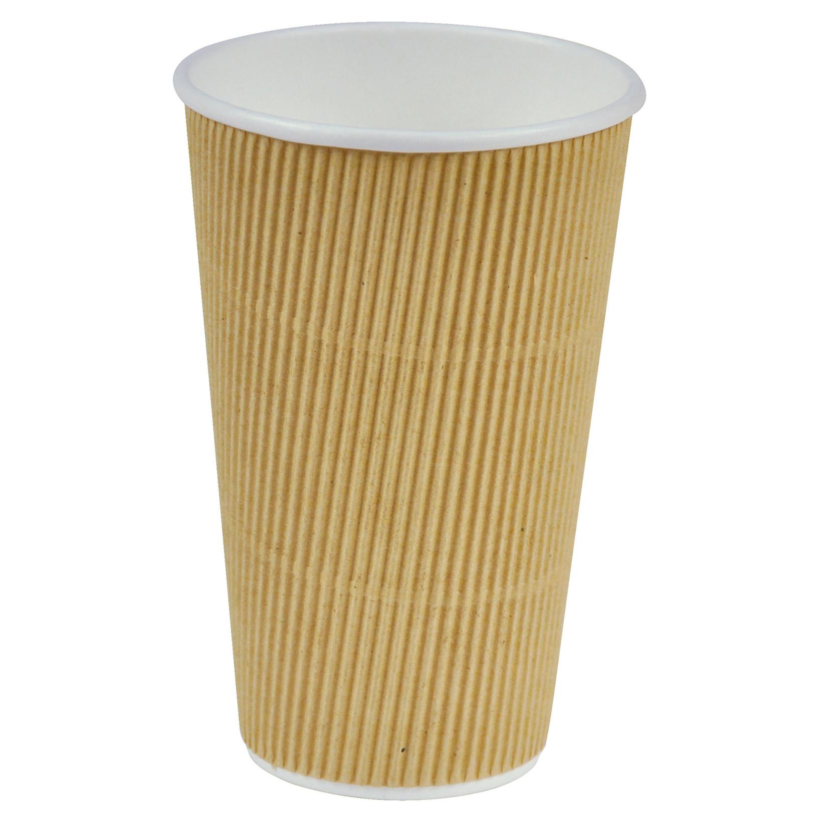 Billig kaffe