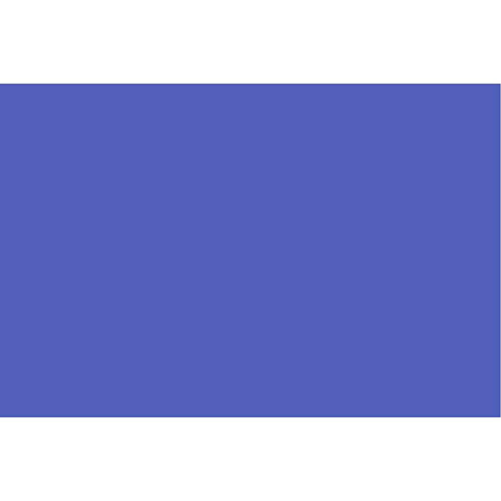 Karton, A4 210x297 mm, 180 g, kongeblå, 20ark