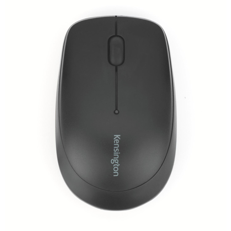 Kensington Bluetooth Mobile Mouse ProFit, Black