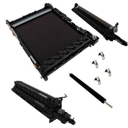 Kyocera  MK-8305A Maintenance kit 600K