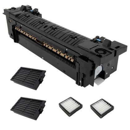 Kyocera  MK-8305C Maintenance kit 300K