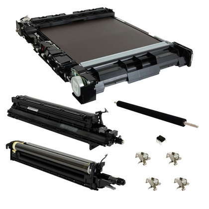 Kyocera  MK-8505A Maintenance kit 600K