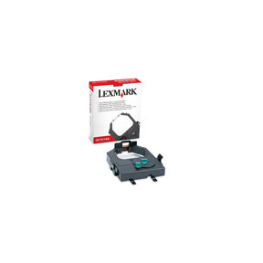 Lexmark 23XX, 24XX, 25XX Standard Ribbon