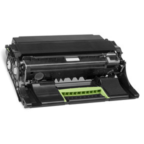Lexmark 500Z imaging unit black 60k