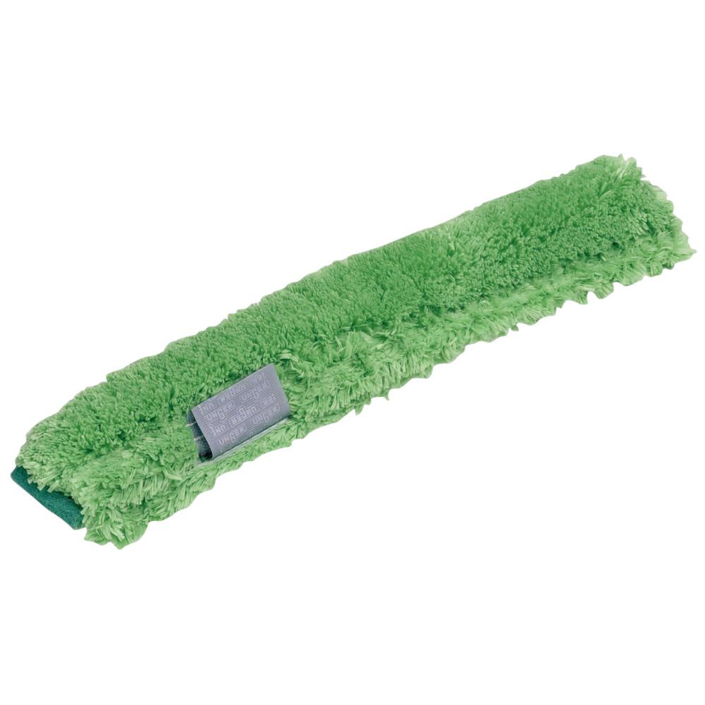Microfiberbetræk, Unger, 25 cm