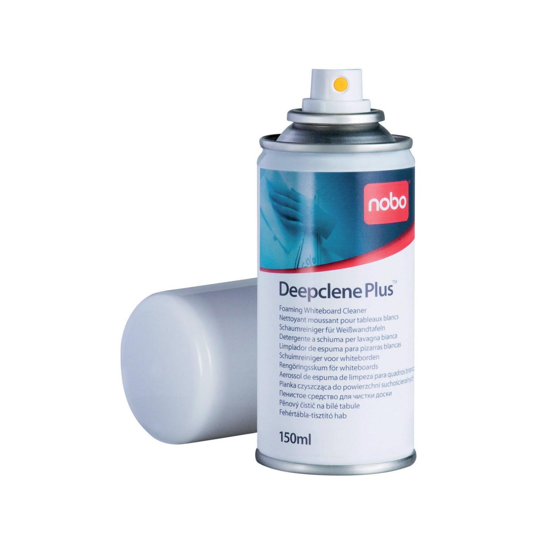 Nobo WB rensespray DeepClene spray 150ml