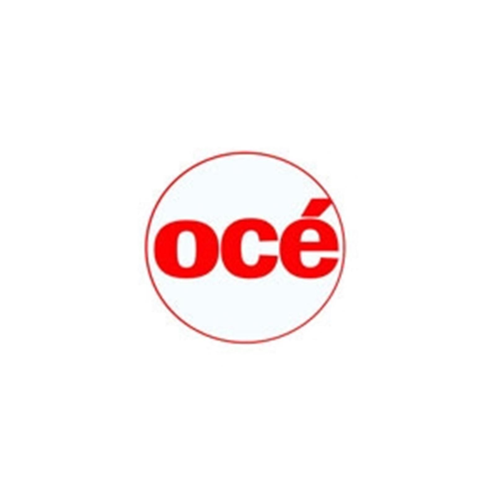 Océ A3 LFM054 297x175 75g Red Label PEFC (2) dual pack
