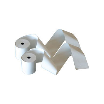 Olivetti thermal rolls for ECR 5x/67/77/68/81/69/7900 (10)