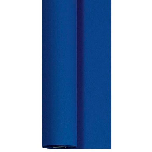 Rulledug Dunicel mørkeblå - 1,25 x 25 meter