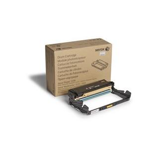 Xerox Phaser 3330 WorkCentre Drum Cartridge