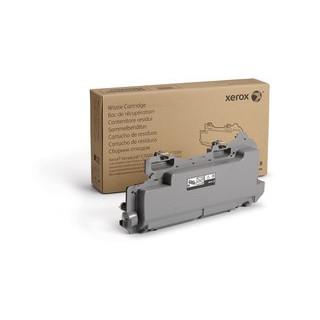 Xerox VersaLink /C7020/7030 /Waste /toner /cartridge /30k