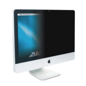 3M Privacy filter for Apple iMac 27""