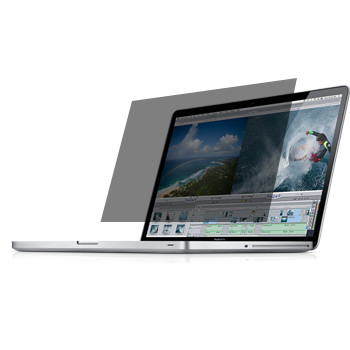 3M Privacy filter for laptop 15,4'' widescreen