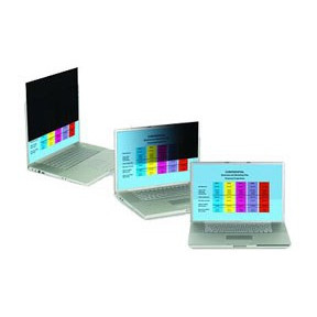 "3M Privacy filter for LCD 13.3"" widescreen"