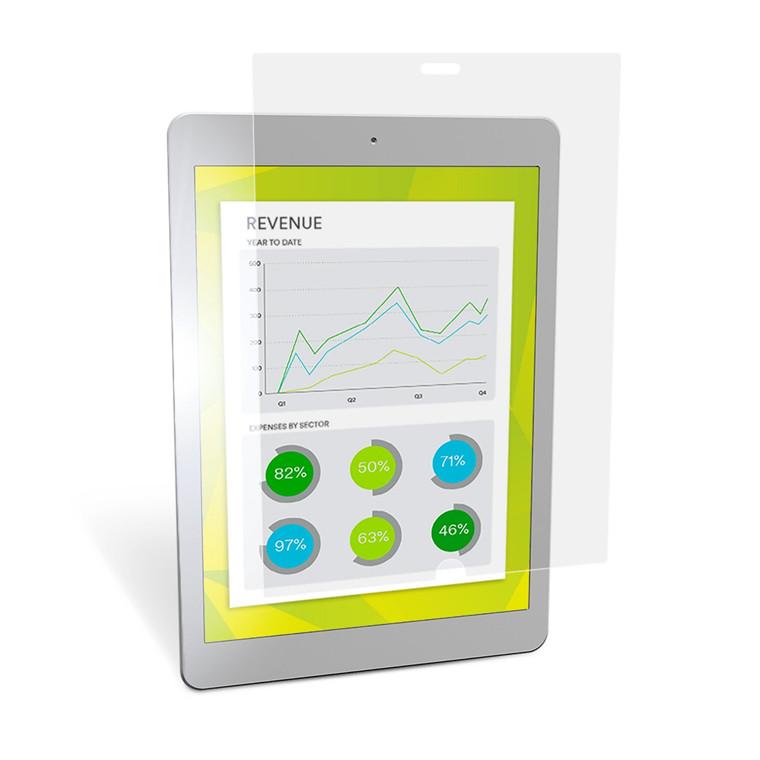 3M Skærmfilter iPad Air 1, 2 Pro 9.7