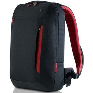 Belkin 17'' Notebook Backpack Slim Jet/Cabernet