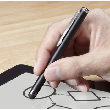 Belkin Stylus for Tablets