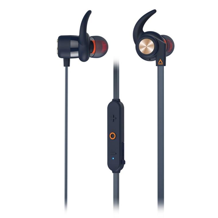 Creative Outlier Sports Wireless In-Ear Blue