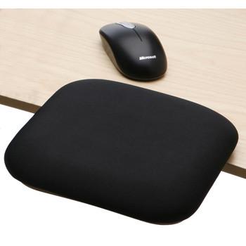 Ergonomi, andre mærker Handy Mouse Arm support, Black