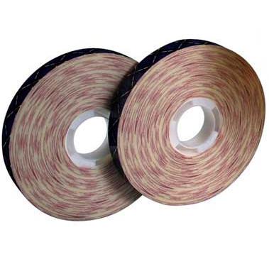 Tape 3M 924 limfilm - 12 mm x 55 m dobbeltklæbende