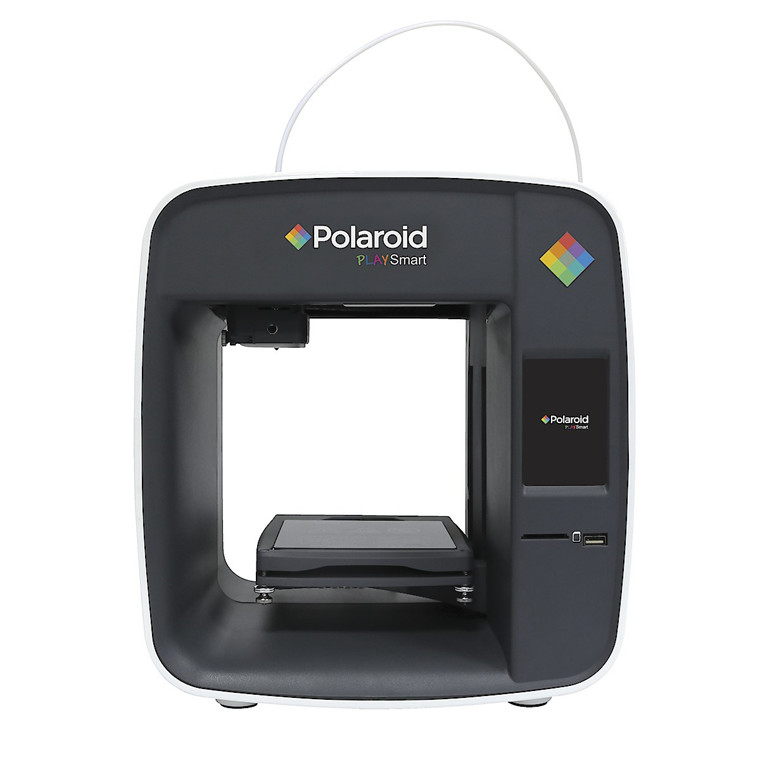 Polaroid PlaySmart 3D Printer