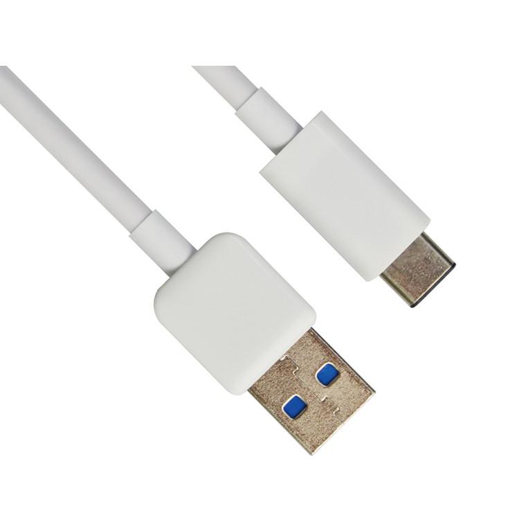 Sandberg USB-C 3.1 to USB-A 3.0 2M