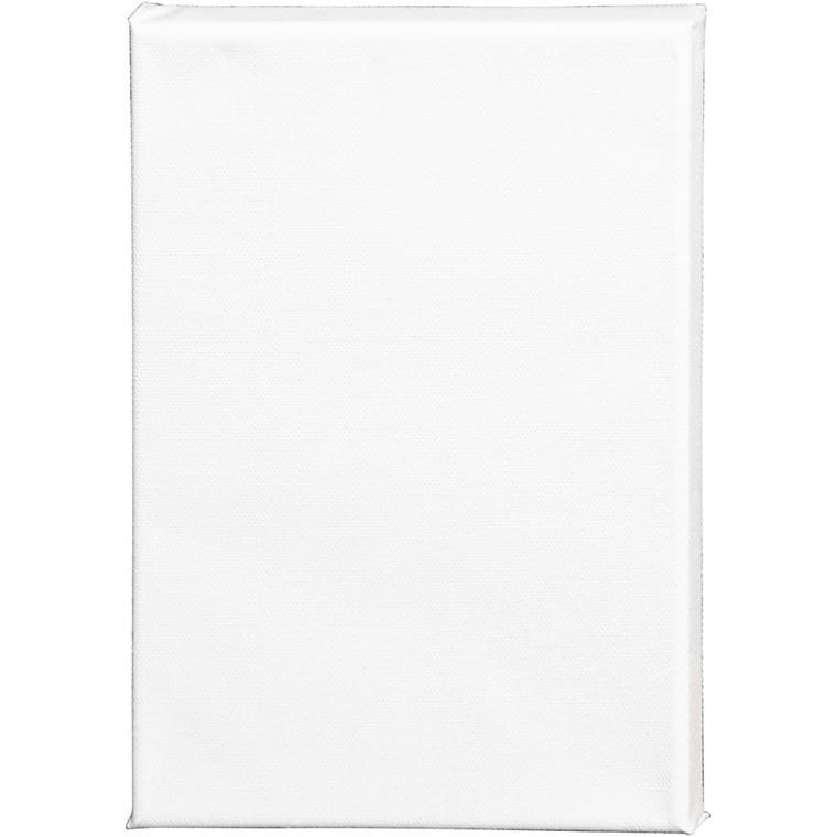 ArtistLine Canvas, str. 18x24 cm, dybde 1,6 cm, 360 g, 10stk.