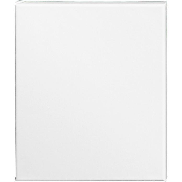 ArtistLine Canvas, str. 24x30 cm, dybde 1,6 cm, 360 g, 10stk.
