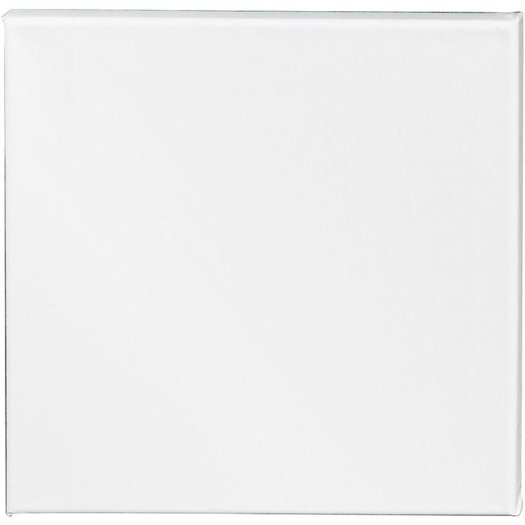 ArtistLine Canvas, str. 30x30 cm, dybde 1,6 cm, 360 g, 10stk.