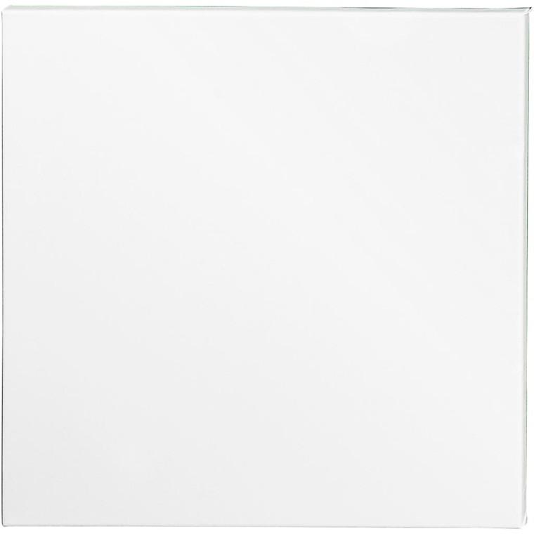ArtistLine Canvas, str. 50x50 cm, dybde 1,6 cm, 360 g, 5stk.