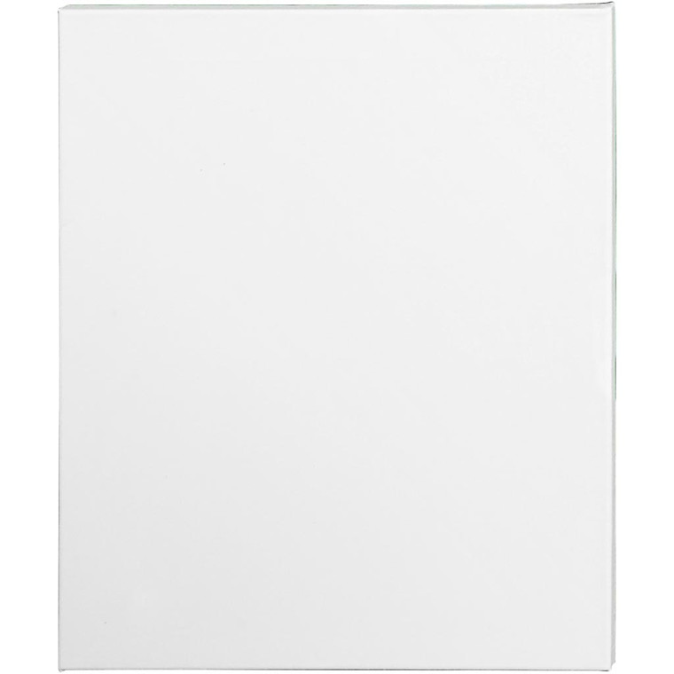 ArtistLine Canvas, str. 50x60 cm, dybde 1,6 cm, 360 g, 5stk.
